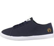 Swift Freizeit Schuhe Navy