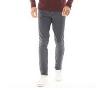 Jet Jeans in Slim Passform Dunkelnavy