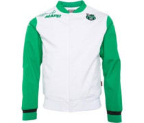 US Sassuolo Womber Training Top Weiß