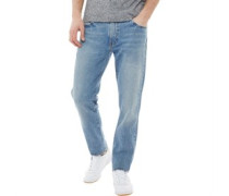 511 Jeans in Slim Passform Hellblau