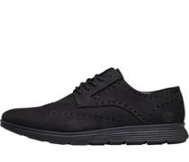 Franklin Park Oxford Schuhe