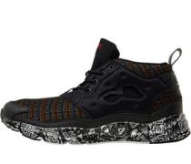 Furylite Chukka AFR Sneakers
