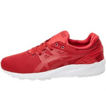 Gel Kayano Evo Sneakers Rot