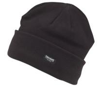 Thinsulate Polar Beanie Mütze