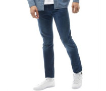 Mens 512 Slim Taper Fit Jeans Brahms