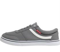 Mohawk Freizeit Schuhe Grau