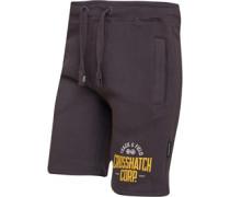 Neepton Jersey Shorts Schiefer