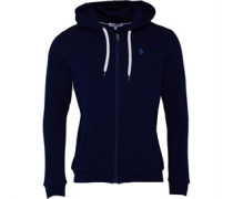 Legend Kapuzenjacke Navy