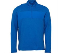 Golf Club Performance 1/4 Zip Sweatshirt