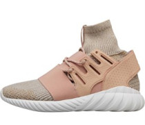 Tubular Doom Primeknit Sneakers