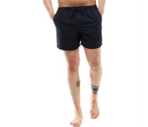 Mens Sparks Swim Shorts Navy