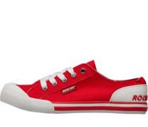 Jazzin 8A Freizeit Schuhe Rot