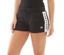 Street Sport Taped Jersey Shorts