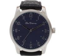 Armbanduhr Navy