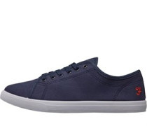 Switch Freizeit Schuhe Navy