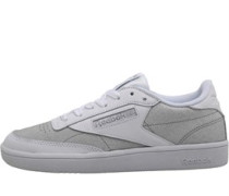 Club C 85 CL Sneakers Weiß