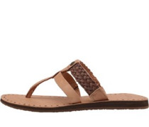 Womens Audra Sandals Chocolate