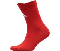 AlphaSkin Ultralight Socken Rot