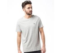 Legacy T-Shirt Hellmeliert