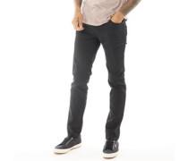 Tim Original JOS 220 Jeans in Slim Passform