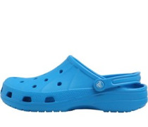 Ralen Sandalen Blau