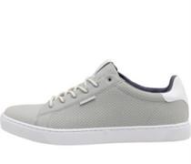 Trent Sneakers Grau