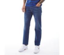 514™ Fit Jeans mit geradem Bein Mittel