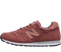 373 Sneakers Altrosa