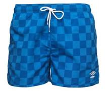 Rio Badeshorts Blau