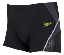 Endurance+ Fit Splice Badeshorts