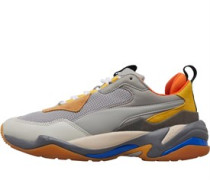 Thunder Spectra Sneakers Mittelgrau