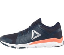 TrainFlex Sneakers Navy
