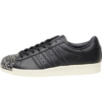 Superstar 80S 3D Metal Toe Sneakers