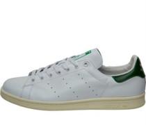 Stan Smith Sneakers Weiß