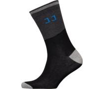 Jones Fünf Pack Socken