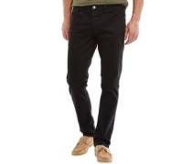 Gerrard Jeans in Slim Passform