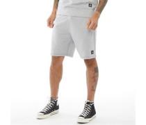 Essentials Jersey Shorts Hellmeliert