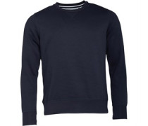 Jones Sweatshirt Navy