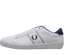Tennis Shoe 2 Freizeit Schuhe