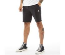 Star Chevron Grafik Jersey Shorts