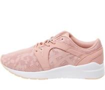 Gel Lyte Komachi Sneakers Rosa