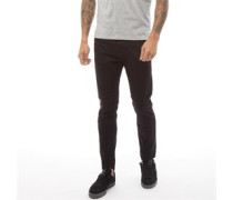 Tepphar 0R84A Stretch Jeans in Slim Passform