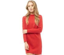 Soul Kleid Rot