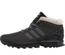 ZX Flux 5/8 TR Sneakers