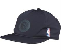 Brooklyn Nets Snap Back Mütze