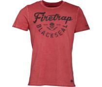 Graph T-Shirt Rot