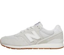 996 Sneakers Ecru