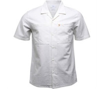 Mens Gretton Cas Short Sleeve Shirt