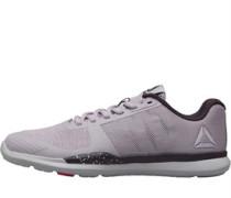 Sprint TR Sneakers Flieder