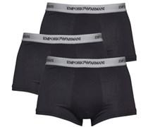 3er Pack Boxershorts